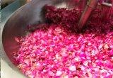 Industrielle automatische Soße-Marmeladen-Pasten-Süßigkeit-aufregenkessel