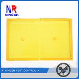 Pco Companyのためのラットおよびマウス接着剤のボードの接着剤のトラップ