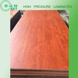 Laminates/HPL de alta presión