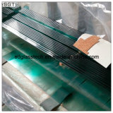3mm-19mm Ultra Clear Tempered Safety Glass