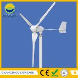 12/24V 400W kleines Wind-Tausendstel