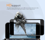 iPhone 7을%s 가장 새로운 형식 3D 전면 커버 강화 유리 스크린 프로텍터