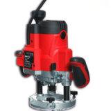 Elektrische Handhölzerner Fräser/hölzerne Arbeitsmaschine/mini hölzerner Fräser/industrieller beweglicher elektrischer Fräser