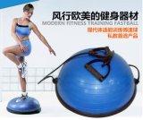 هوائيّة نظام يوغا ميزان كرة, [بوسو] كرة, سيّدة [سليمّينغ] & رجال لياقة كرة