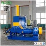 Gummikneter Dalian-Yuntai 35L/Zerstreuungs-Kneter