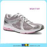 Zapatos del deporte del estilo de las mujeres de Blt que se ejecutan