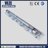 Rotelle del gancio di Veze per il portello scorrevole automatico