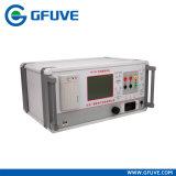Prova portatile del trasformatore corrente 11kv 1000A CT di GF106 S.U.A. impostata