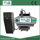 3D CNC 목공 소형 조판공 및 절단기