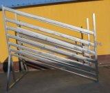 Горячая продажа оцинкованного для тяжелого режима работы панели крупного рогатого скота