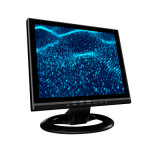 12 Monitor des Zoll-TFT LCD/LCD Fernsehapparat
