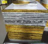 Cake Boards, MDF Cake Boards, Cake Drums, Cake Tray, Corrugate Cake Boards (B & C-K001)