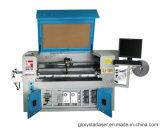 Автомат для резки лазера видеокамеры (GLS-1080VF)