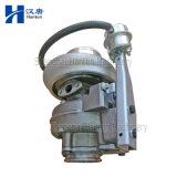 El motor diesel de Cummins 6ISBE parte el turbocompresor 4043982 4043980 del holset