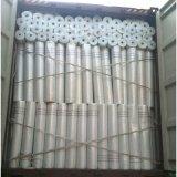 Алкали-Упорная сетка стеклоткани для стены