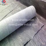 Natürliche Natriumbentonit Geosynthetic Lehm-Zwischenlagen