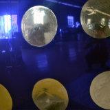 쇼를 위한 두 배 PVC 팽창식 미러 공