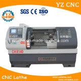 경제와 실제적인 CNC 선반 기계
