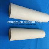 Tubo di ceramica dell'allumina a temperatura elevata Al2O3