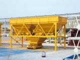 ISO y CE PLD800 aprobado Batcher agregado