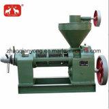 Berufsqualitäts-Kokosnussöl-Presse-Maschine