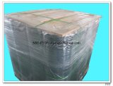Pet metallizzato Thermal Lamination Film per Packing
