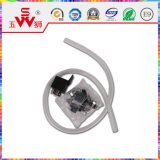 Compresseur haut-parleur à pompe à corde pour pièces de voitures