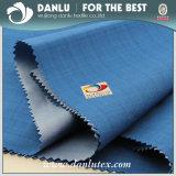 Шкаф обжатия одевает ткань одежды ткани оптовую (DL-OG-040)