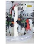 Volledige Automatische het Verbinden van de Rand van de Houtbewerking Machine Hy235