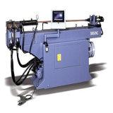 油圧Exhausの回転式引くことTの管のベンダー(魅力的な)