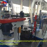 controlo PLC/ Pleno Novo// Os fogos de artifício do cone de papel automática máquina de produção
