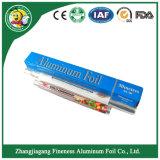 BBQ 콘테이너 (FA305)를 위한 가구 알루미늄 호일