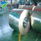 0.13mm Hbis Chine le premier prix de la bobine de feux de croisement en acier galvanisé à chaud