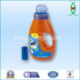 Zeep Detergent/Liquid van de Wasserij van de geur 1L de Vloeibare Detergent/Vloeibare