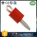 Qualité Nylon Points Haute Test 46 PCB Pin