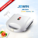 Changeable Breakfast Sandwich Maker 3 en 1