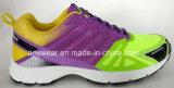 Chaussures confort Men's Sports exécutant des chaussures de jogging (049)