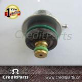 Auto Parts Bosch regulador de presión de combustible para Renault 0280160560 (0280160560)