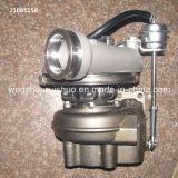 Volvoのための21085150自動車Engine Parts