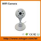 Shenzhen Mini 0,4 Megapxiel Standard Software de câmera IP