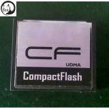 Disque Compact Flash intégré pour client léger, 128MB-64GO