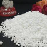 A fábrica de esférulas de adubo ureia granulada N 46%