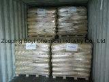Accélérateur de caoutchouc de haute qualité comme additif pour le caoutchouc