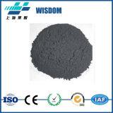 La sabiduría Al2O3-40TiO2 en polvo se utiliza para pulverización térmica