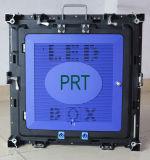 Schermo di visualizzazione dell'interno del LED della priorità bassa di fase di colore completo P3