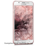 Textura elegante TPU de Lasi para Samsung
