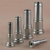Flange do ISO 12151-3-SAE J516 do SAE 3000psi