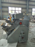 Machine d'estampage et découpage à chaud (TYMB-750)