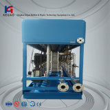 Multi-Zelle TCU für komplizierten Gummimaschinen-Extruder