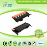 Erstklassiges Color Toner Clt-K406s Clt-C406s Clt-M406s Clt-Y406s Color Toner Cartridge für Samsung